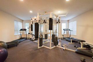 "Photo 19: 112 22015 48 Avenue in Langley: Murrayville Condo for sale in ""Autumn Ridge"" : MLS®# R2137165"