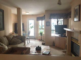 "Photo 12: 112 22015 48 Avenue in Langley: Murrayville Condo for sale in ""Autumn Ridge"" : MLS®# R2137165"