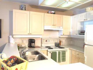 "Photo 6: 112 22015 48 Avenue in Langley: Murrayville Condo for sale in ""Autumn Ridge"" : MLS®# R2137165"