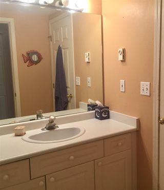 "Photo 14: 112 22015 48 Avenue in Langley: Murrayville Condo for sale in ""Autumn Ridge"" : MLS®# R2137165"