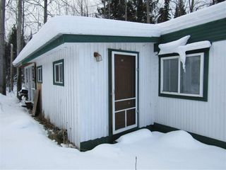Photo 5: 6130 CEDAR CREEK Road: Horsefly Land for sale (Williams Lake (Zone 27))  : MLS®# R2138154