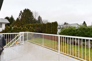 Photo 19: 15639 18A Avenue in Surrey: King George Corridor House for sale (South Surrey White Rock)  : MLS®# R2138392