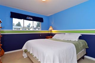 Photo 11: 15639 18A Avenue in Surrey: King George Corridor House for sale (South Surrey White Rock)  : MLS®# R2138392