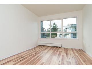 """Photo 15: 203 1830 E SOUTHMERE Crescent in Surrey: Sunnyside Park Surrey Condo for sale in """"SOUTHMERE MEWS"""" (South Surrey White Rock)  : MLS®# R2140511"""