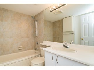 """Photo 16: 203 1830 E SOUTHMERE Crescent in Surrey: Sunnyside Park Surrey Condo for sale in """"SOUTHMERE MEWS"""" (South Surrey White Rock)  : MLS®# R2140511"""