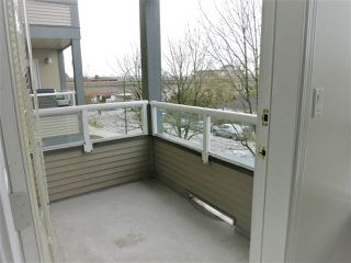 """Photo 16: 316 4990 MCGEER Street in Vancouver: Collingwood VE Condo for sale in """"CONNAUGHT"""" (Vancouver East)  : MLS®# R2141317"""