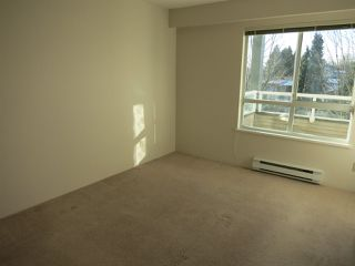 """Photo 13: 316 4990 MCGEER Street in Vancouver: Collingwood VE Condo for sale in """"CONNAUGHT"""" (Vancouver East)  : MLS®# R2141317"""