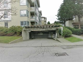 "Photo 17: 316 4990 MCGEER Street in Vancouver: Collingwood VE Condo for sale in ""CONNAUGHT"" (Vancouver East)  : MLS®# R2141317"