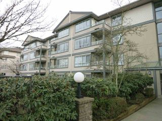 "Photo 2: 316 4990 MCGEER Street in Vancouver: Collingwood VE Condo for sale in ""CONNAUGHT"" (Vancouver East)  : MLS®# R2141317"