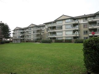 "Photo 19: 316 4990 MCGEER Street in Vancouver: Collingwood VE Condo for sale in ""CONNAUGHT"" (Vancouver East)  : MLS®# R2141317"