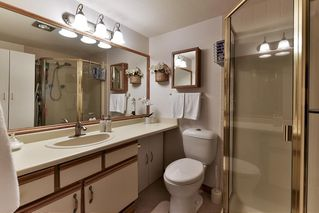 "Photo 16: 301 1460 MARTIN Street: White Rock Condo for sale in ""THE CAPISTRANO"" (South Surrey White Rock)  : MLS®# R2146961"