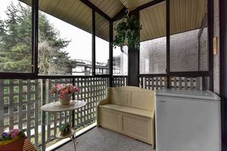 "Photo 20: 301 1460 MARTIN Street: White Rock Condo for sale in ""THE CAPISTRANO"" (South Surrey White Rock)  : MLS®# R2146961"