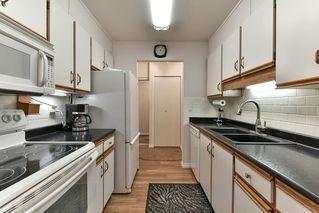 """Photo 9: 301 1460 MARTIN Street: White Rock Condo for sale in """"THE CAPISTRANO"""" (South Surrey White Rock)  : MLS®# R2146961"""