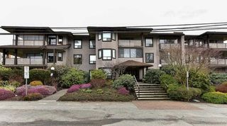 "Photo 2: 301 1460 MARTIN Street: White Rock Condo for sale in ""THE CAPISTRANO"" (South Surrey White Rock)  : MLS®# R2146961"