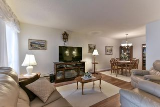 "Photo 4: 301 1460 MARTIN Street: White Rock Condo for sale in ""THE CAPISTRANO"" (South Surrey White Rock)  : MLS®# R2146961"