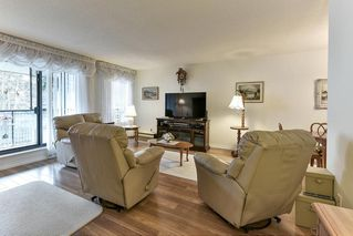 "Photo 3: 301 1460 MARTIN Street: White Rock Condo for sale in ""THE CAPISTRANO"" (South Surrey White Rock)  : MLS®# R2146961"