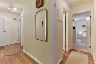 "Photo 17: 301 1460 MARTIN Street: White Rock Condo for sale in ""THE CAPISTRANO"" (South Surrey White Rock)  : MLS®# R2146961"