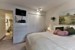 "Photo 14: 301 1460 MARTIN Street: White Rock Condo for sale in ""THE CAPISTRANO"" (South Surrey White Rock)  : MLS®# R2146961"