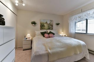 "Photo 13: 301 1460 MARTIN Street: White Rock Condo for sale in ""THE CAPISTRANO"" (South Surrey White Rock)  : MLS®# R2146961"