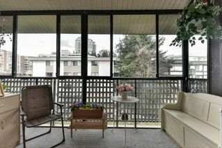 "Photo 18: 301 1460 MARTIN Street: White Rock Condo for sale in ""THE CAPISTRANO"" (South Surrey White Rock)  : MLS®# R2146961"