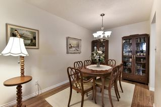 "Photo 8: 301 1460 MARTIN Street: White Rock Condo for sale in ""THE CAPISTRANO"" (South Surrey White Rock)  : MLS®# R2146961"