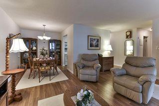 """Photo 7: 301 1460 MARTIN Street: White Rock Condo for sale in """"THE CAPISTRANO"""" (South Surrey White Rock)  : MLS®# R2146961"""