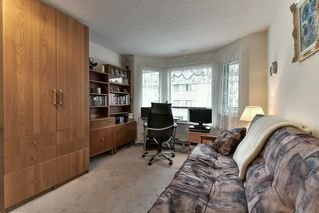 "Photo 12: 301 1460 MARTIN Street: White Rock Condo for sale in ""THE CAPISTRANO"" (South Surrey White Rock)  : MLS®# R2146961"