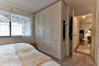 "Photo 15: 301 1460 MARTIN Street: White Rock Condo for sale in ""THE CAPISTRANO"" (South Surrey White Rock)  : MLS®# R2146961"