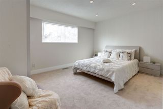 Photo 10: 6191 BALSAM Street in Vancouver: Kerrisdale House for sale (Vancouver West)  : MLS®# R2150270