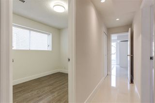 Photo 16: 6191 BALSAM Street in Vancouver: Kerrisdale House for sale (Vancouver West)  : MLS®# R2150270