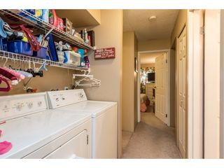 """Photo 15: 14839 HOLLY PARK Lane in Surrey: Guildford Townhouse for sale in """"Holly Park Lane"""" (North Surrey)  : MLS®# R2154252"""