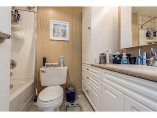 """Photo 14: 14839 HOLLY PARK Lane in Surrey: Guildford Townhouse for sale in """"Holly Park Lane"""" (North Surrey)  : MLS®# R2154252"""