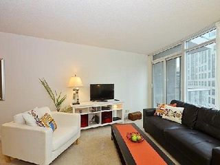 Photo 3: 902 361 W Front Street in Toronto: Waterfront Communities C1 Condo for sale (Toronto C01)  : MLS®# C3826367