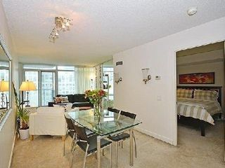 Photo 2: 902 361 W Front Street in Toronto: Waterfront Communities C1 Condo for sale (Toronto C01)  : MLS®# C3826367