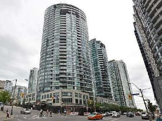 Photo 1: 902 361 W Front Street in Toronto: Waterfront Communities C1 Condo for sale (Toronto C01)  : MLS®# C3826367