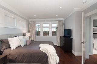 "Photo 10: 4405 SOPHIA Street in Vancouver: Main House for sale in ""Main Street"" (Vancouver East)  : MLS®# R2173813"