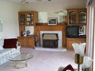 Photo 2:  in Kelowna: Home for sale