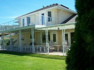 Photo 11:  in Kelowna: Home for sale