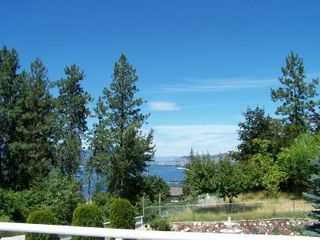 Photo 13:  in Kelowna: Home for sale