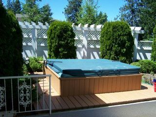 Photo 12:  in Kelowna: Home for sale