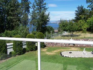 Photo 14:  in Kelowna: Home for sale