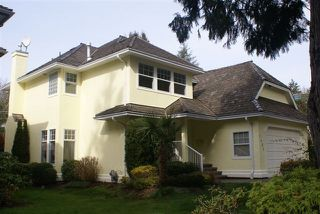 Photo 2: 1401 128A Street in South Surrey: Home for sale : MLS®# F2809077
