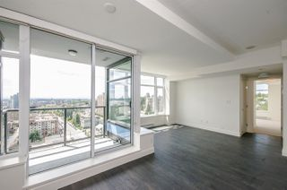 "Photo 12: 1705 188 AGNES Street in New Westminster: Downtown NW Condo for sale in ""THE ELLIOT"" : MLS®# R2181152"