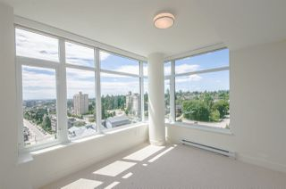 "Photo 14: 1705 188 AGNES Street in New Westminster: Downtown NW Condo for sale in ""THE ELLIOT"" : MLS®# R2181152"