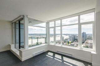 "Photo 9: 1705 188 AGNES Street in New Westminster: Downtown NW Condo for sale in ""THE ELLIOT"" : MLS®# R2181152"
