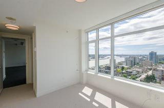 "Photo 15: 1705 188 AGNES Street in New Westminster: Downtown NW Condo for sale in ""THE ELLIOT"" : MLS®# R2181152"