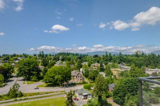 "Photo 19: 1705 188 AGNES Street in New Westminster: Downtown NW Condo for sale in ""THE ELLIOT"" : MLS®# R2181152"