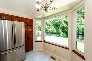 Photo 12: 3336 MANNING Crescent in North Vancouver: Roche Point House for sale : MLS®# R2183509
