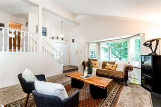 Photo 6: 3336 MANNING Crescent in North Vancouver: Roche Point House for sale : MLS®# R2183509
