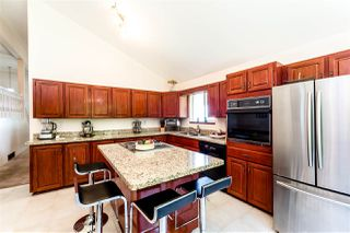Photo 10: 3336 MANNING Crescent in North Vancouver: Roche Point House for sale : MLS®# R2183509